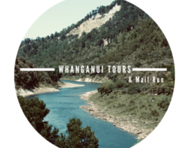Whanganui Tours and Mail Run